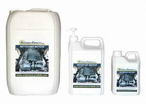 Fap Moteur Essence : produit efficace pour nettoyer le fap nettoyant filtre particules dabs nettoyant turbo fap et ~ Medecine-chirurgie-esthetiques.com Avis de Voitures