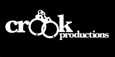 Crook Productions - BCG Pro