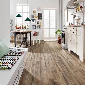 Laminat Für Küche : living by haro laminat grafiteiche x 193 x 7 mm 2 stab 5171 laminat marke gcda ~ Yasmunasinghe.com Haus und Dekorationen