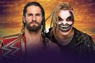 Bray Wyatt Beats Seth Rollins, Wins Universal Title at WWE ...