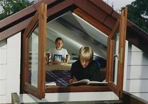 Kleines Gerätehaus Holz : gartenhaus selber bauen gartenh user aus holz ~ Michelbontemps.com Haus und Dekorationen