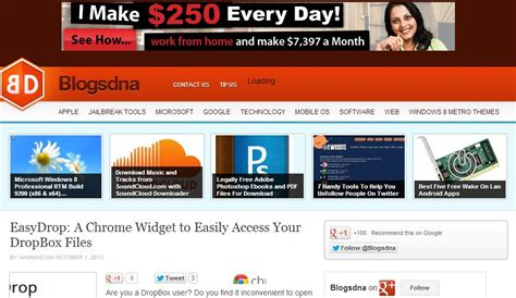 Top 6 Earning Blogs and Bloggers In India