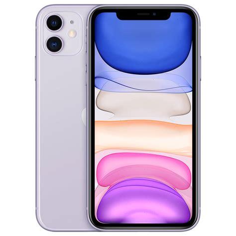 apple iphone mauve mhdufa achat smartphone
