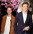 Ed Speleers Married Life With Wife, Movies & TV Shows Details
