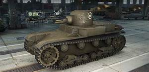 Fastest Light Tank World Of Tanks Players 39 Guide To The T1e6 General News World Of Tanks