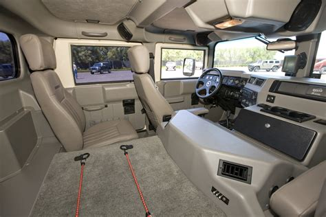 hummer jeep inside hummer h1 interior wallpaper background 15356 nuevofence com
