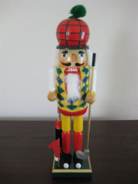 related keywords suggestions for sports nutcrackers