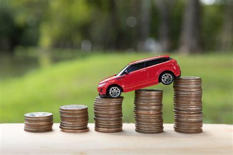 car insurance premium increase top  reasons