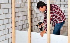 Auf Holz Fliesen : trennwand aus holz ~ Frokenaadalensverden.com Haus und Dekorationen