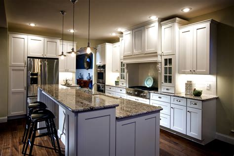kitchen remodel with island bathroom breathtaking colorful small kitchen island ideas