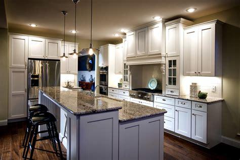 one wall kitchen layout ideas bathroom breathtaking colorful small kitchen island ideas