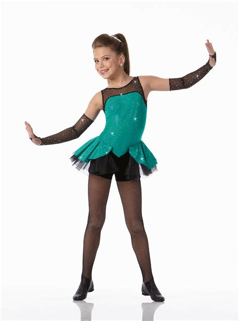 costumes on competition costumes jazz costumes and