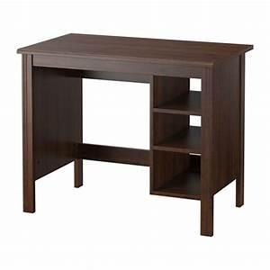 Ikea Brusali Nachttisch : brusali desk ikea ~ Watch28wear.com Haus und Dekorationen