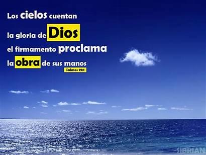 Cristianos Pantalla Fondos Gratis Cristiano Descargar Imagenes