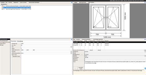 fenster aufmaß software freeware fenster zeichnen freeware grundriss wohnung zeichnen