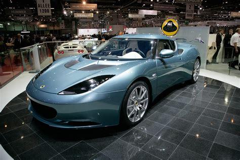 Top Ten Cars Under 40k