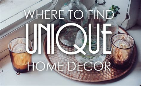 The Most Unique Home Decor In Woodland Hills