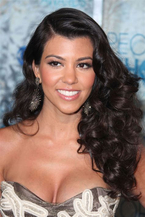 All Things Williams: Celebrity hair extensions: The good ...