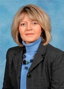 UAB - CAS - Department of Sociology - Magdalena Szaflarski