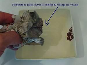 Enlever Calcaire Robinet : quelques liens utiles ~ Melissatoandfro.com Idées de Décoration
