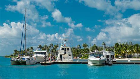 Charter Boat Cayman Islands by Kaibo S Marina Cayman Islands Yacht Charter