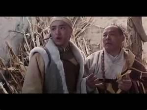 Film De Guerre Vietnam Complet Youtube : film chinois la guerre de kung fu complet en francais youtube ~ Medecine-chirurgie-esthetiques.com Avis de Voitures