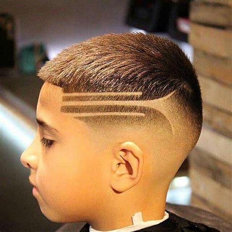 resultado de imagen  figuras  rayas  barberia