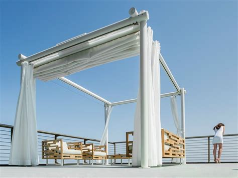 shed roof house modern pergola designs inspired by the structures