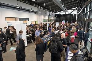 Biggest single-day employer event on campus - October 2017 ...