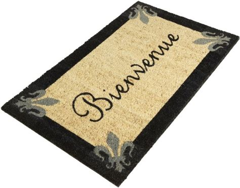 17 Best Images About Doormats & Rugs On Pinterest