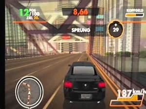 Need For Speed Wii : need for speed hot pursuit wii gameplay youtube ~ Jslefanu.com Haus und Dekorationen