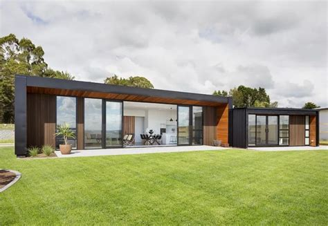 builders  luxury homes house plans nz landmark homes