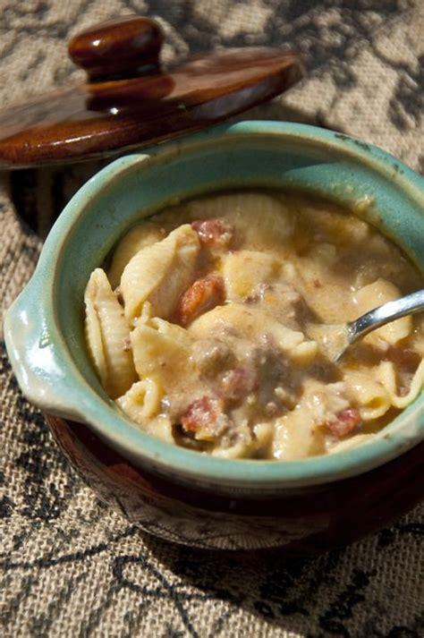ideas  crock pot peach cobbler  pinterest