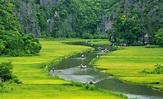 Vietnam extends visa-free deal | TTR Weekly