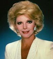 Ruta Lee Birthday, Real Name, Age, Weight, Height, Family ...