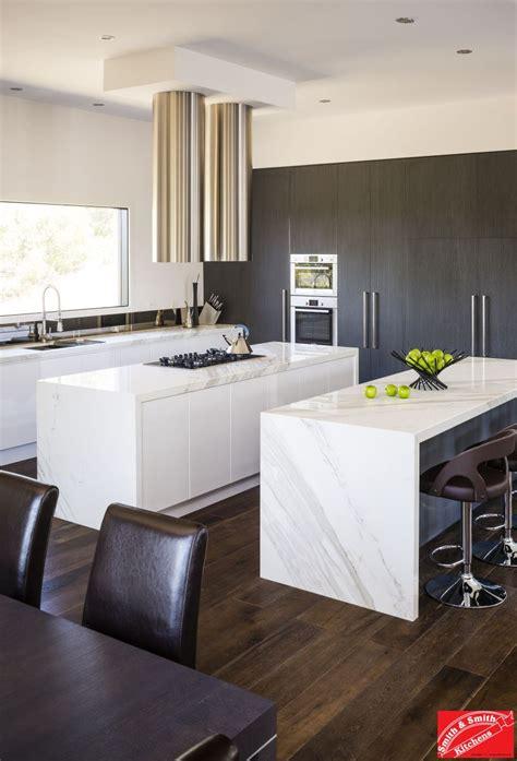 retro kitchen gallery retro kitchens smith smith