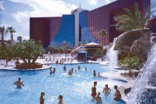 Rio All Suites Hotel Las Vegas