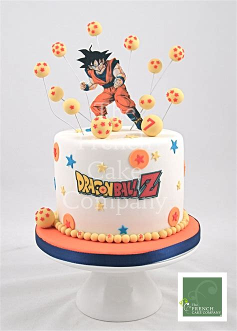 112 best images about cakes for boys on cars birthday cakes and