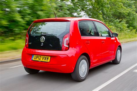 volkswagen up 5 door first drive review volkswagen high up five door autocar