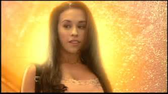 Lacey Chabert Not Another Teen-Movie