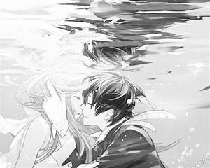 Manga couple   Manga couples   Pinterest   Posts ...