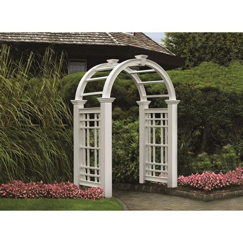 Best Place To Buy Trellis by The Garden Oracle Arbors Arches Gardening Advice
