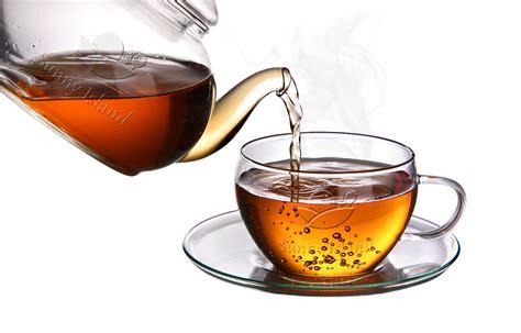 island tea green tea by sunny island tea co brown bag package sunny island tea co