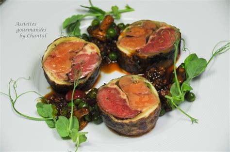 cuisiner un pigeon dodine pigeon foie gras recette de chef cuisson basse