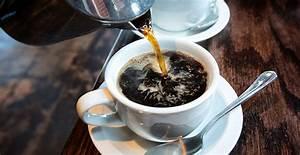 Dosage Café Filtre : cafeti re filtre piston comment doser son caf darty vous ~ Voncanada.com Idées de Décoration