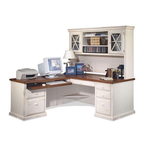 small desk with hutch computer desk with hutch computer armoire furniture white corner desk with hutch storage ideas