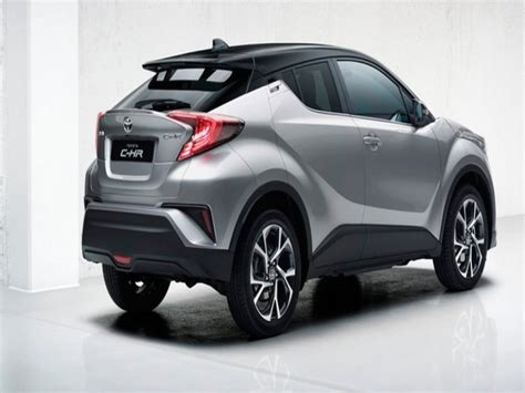 Models And Prices by Toyota 2017 Models Price Specs And Release Date