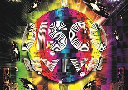 Disco 80s 70s Dance Night Saturday Culture