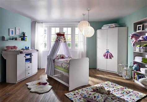 Babymöbel Kiefer Massiv  Kiefern Möbel Fachhändler In