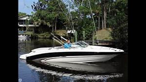 Wiring Diagrams 2002 Sea Ray 19 Sundeck
